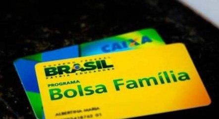 Roma sobre novo Bolsa Família: 'Planejamos o maior valor possível'