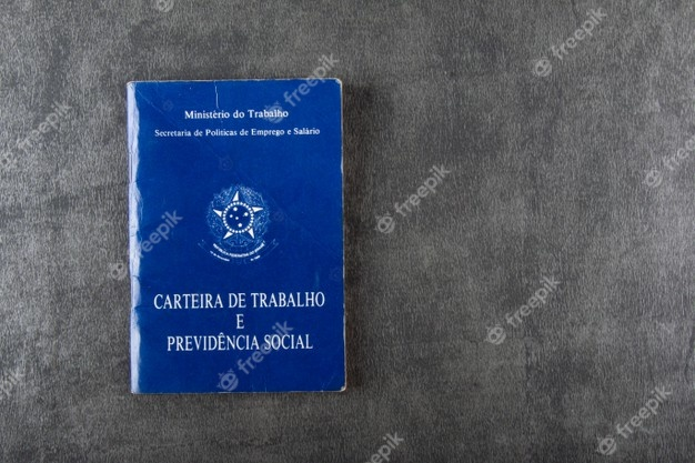 Brasil gerou 1,5 milhão empregos formais no primeiro semestre, diz governo