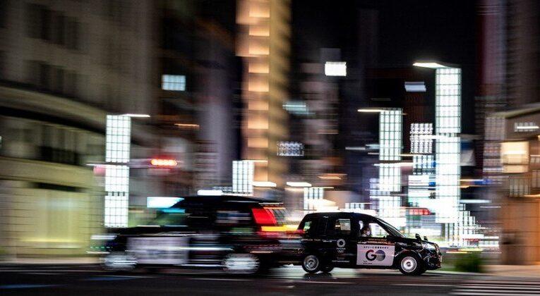 Falhas na organização são convite para covid-19 em Tóquio 2020