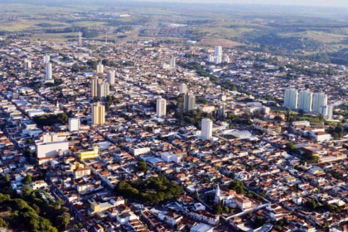 População de Botucatu cresce 1,07%, aponta estimativa do IBGE