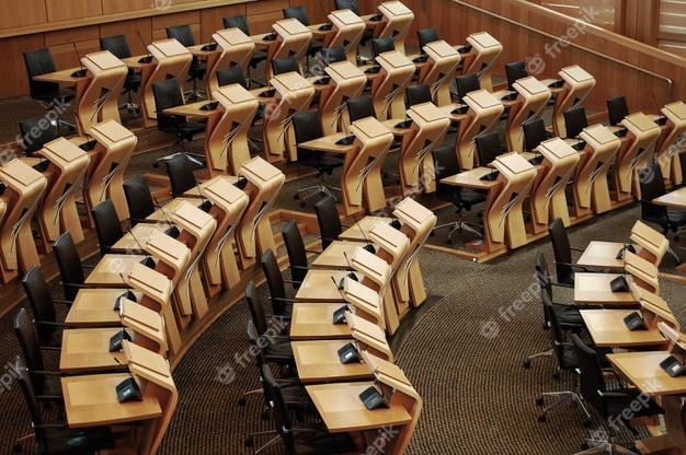 Câmara de Botucatu retoma sessões presenciais com presença de público nesta segunda-feira, 02