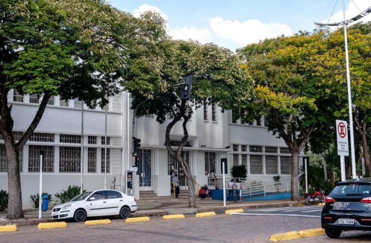 Prefeitura deve retomar concurso público que foi suspenso na pandemia em Botucatu