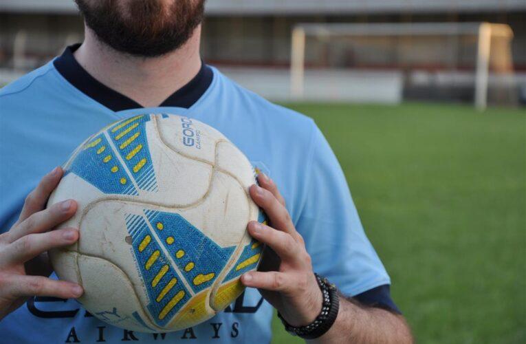 Esporte divulga programação dos jogos de futsal e futebol até 31 de outubro