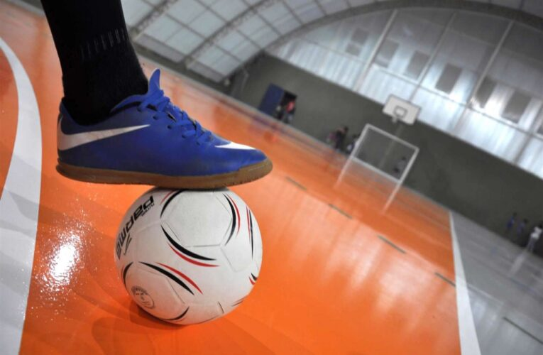 Esporte abre chamamento público para desenvolvimento de modalidades em Botucatu
