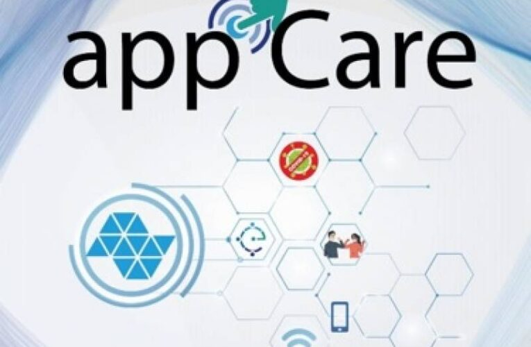 Unesp lança aplicativo para triagem de sintomas de covid na retomada presencial