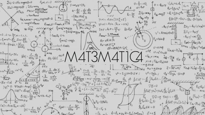 Matemática sem mistério: Curso de Cálculo Diferencial e Integral em Botucatu ensina Calculo Básico, Avançado e Ultra Avançado para alunos do Ensino Superior
