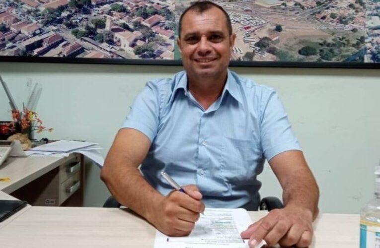 Justiça Eleitoral suspende cassação do mandato do prefeito de Anhembi