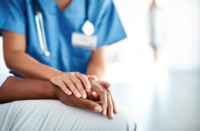 AME Botucatu abre vagas para Auxiliar e Técnico de Enfermagem